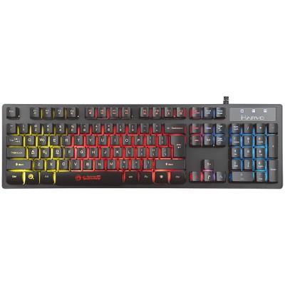 Tastatura Marvo K616A