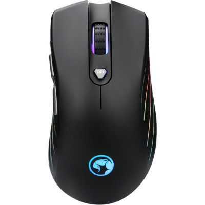 Mouse Marvo G813