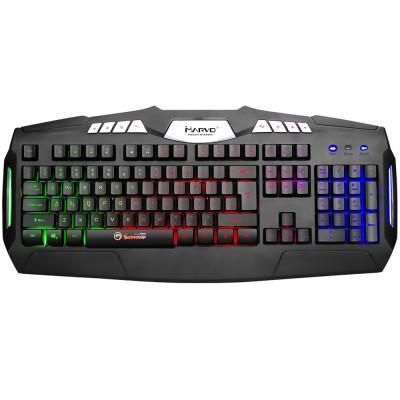 Tastatura Marvo K634