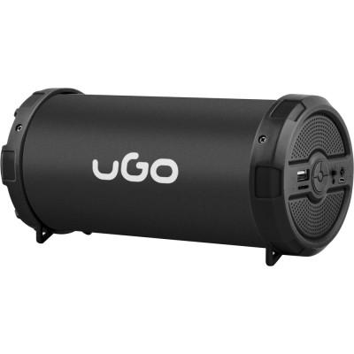 Boxa portabila wireless UGO Mini Bazooka