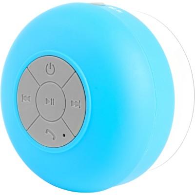 Boxa portabila wireless UGO UGB-1081