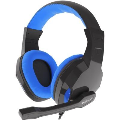 Casti Genesis Argon 100 blue