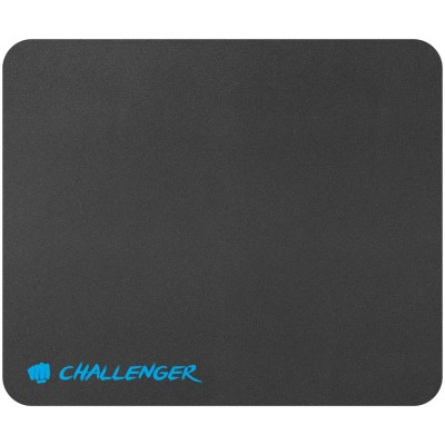 Mousepad Fury Challenger S