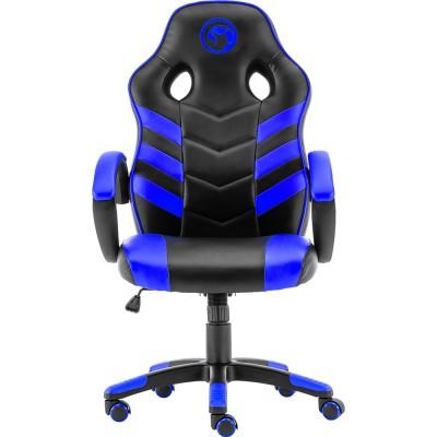 Scaun pentru gaming Marvo CH-302 blue