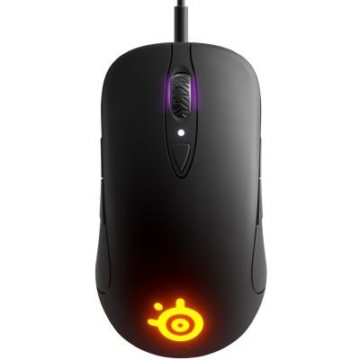 Mouse SteelSeries Sensei Ten