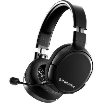 Casti SteelSeries Arctis 1 Wireless