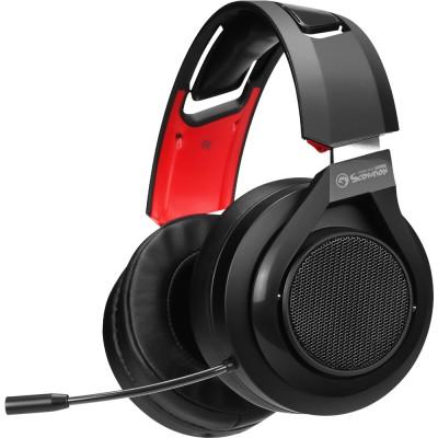 Casti wireless Marvo HG9080W