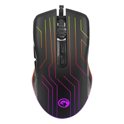 Mouse Marvo M313