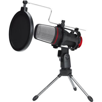 Microfon Marvo MIC-02