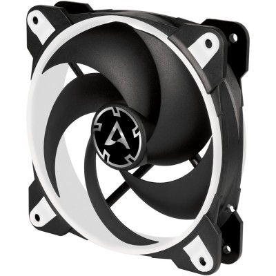 Ventilator 120 mm Arctic BioniX P120 White