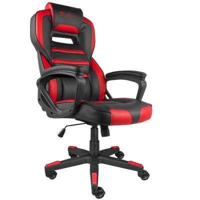Scaun pentru gaming Genesis Nitro 350 black-red