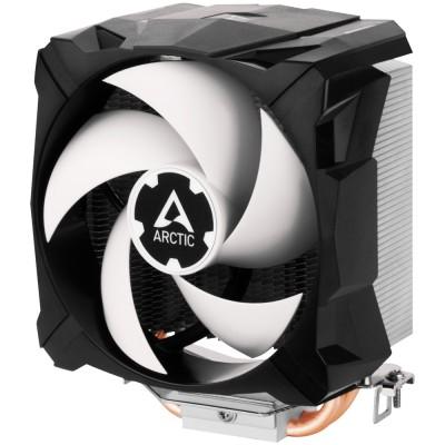 Cooler procesor Arctic Freezer 7X, Compatibil Intel/AMD, 1300 rpm