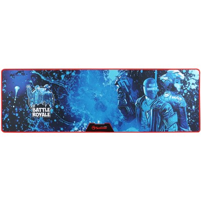 Mousepad Marvo G35, waterproof, design exclusiv