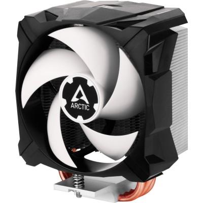 Cooler procesor Arctic Freezer i13 X, Compatibil Intel, 2000 rpm