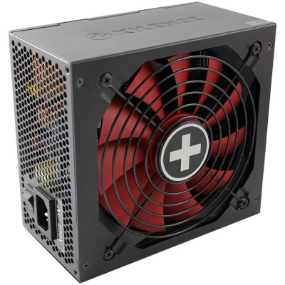 Sursa Xilence Performance X XP750MR9 750W, ATX 2.4, 80+ GOLD