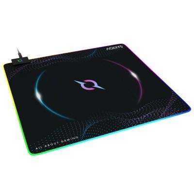 Mousepad AQIRYS Eclipse Mini (M)