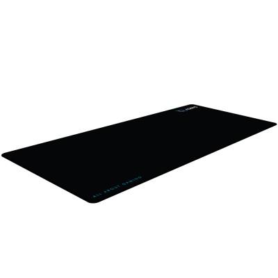 Mousepad AQIRYS Singularity Extra Large (XL)