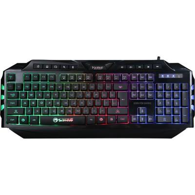 Tastatura Marvo K624
