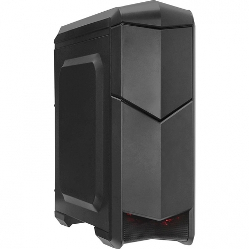 Carcasa MiddleTower - Cooltek - GT-03