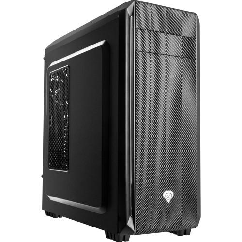 Carcasa gaming Genesis Titan 660 USB, Fan Controller