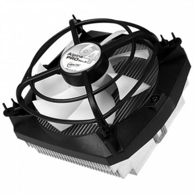 Cooler procesor Arctic ALPINE 64 PRO REV. 2