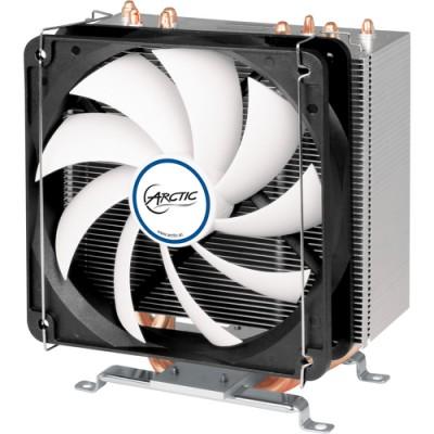 Cooler procesor Arctic FREEZER A32 Racire Aer, Compatibil AMD