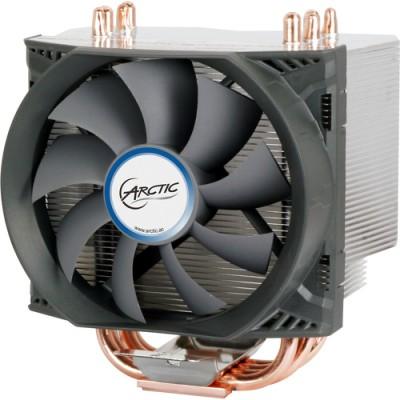 Cooler procesor Arctic FREEZER 13 CO Racire Aer, Compatibil Intel/AMD