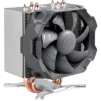 Cooler procesor Arctic FREEZER I11 CO Racire Aer, Compatibil Intel