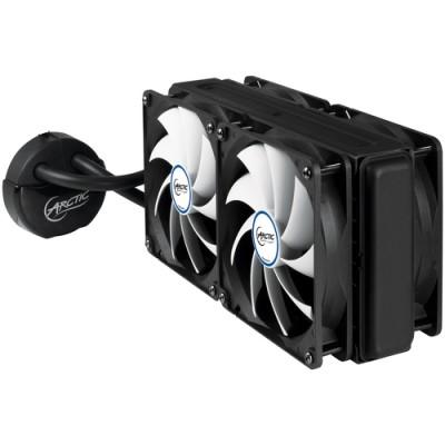 Cooler procesor Arctic LIQUID FREEZER 240
