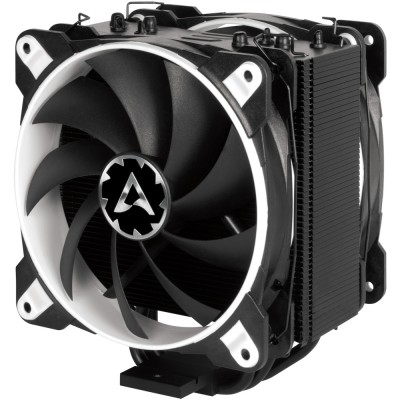 Cooler Arctic Freezer 33 eSports Edition - White