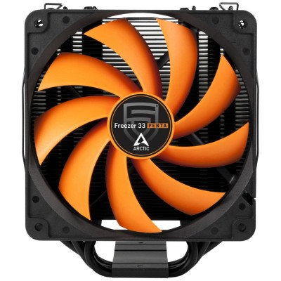 Cooler procesor Arctic Freezer 33 Penta