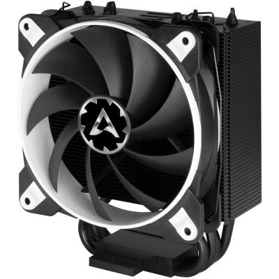 Cooler procesor Arctic Freezer 33 TR White