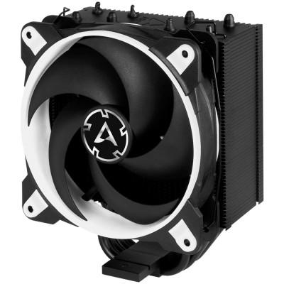 Cooler procesor Arctic Freezer 34 eSports - White