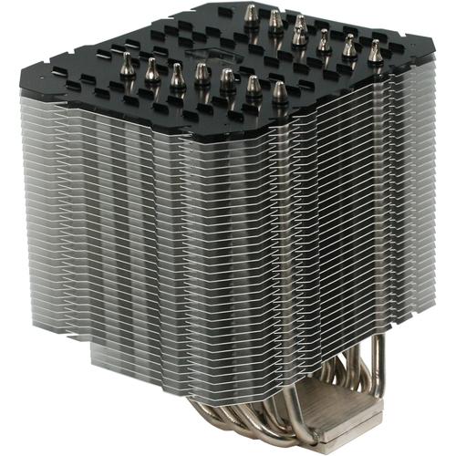 Cooler procesor Thermalright LE GRAND MACHO Racire Aer, Compatibil Intel/AMD