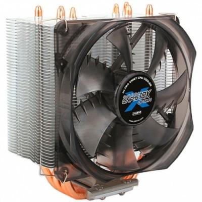 Cooler procesor Zalman CNPS10X OPTIMA 2011 Racire Aer, Compatibil Intel