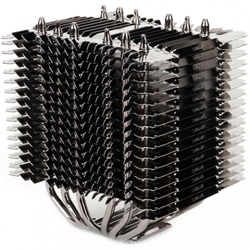 Cooler procesor Zalman FX70