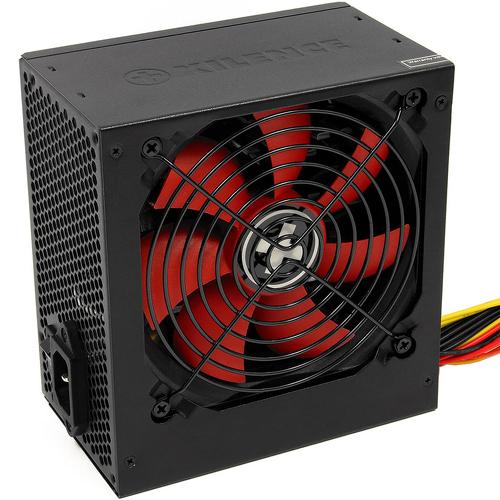 Sursa Xilence XP400R6 400 W, ATX 2.31, PFC Active