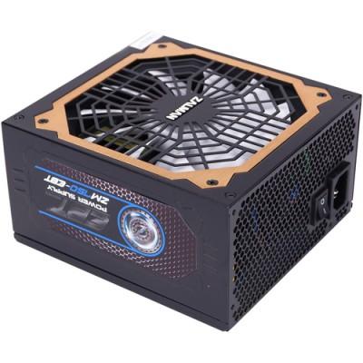 Sursa - Zalman - ZM750-EBT - 750 W, ATX 2.3, PFC Active
