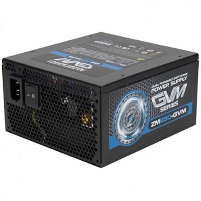 Sursa Zalman ZM850-GVM 850 W, ATX 2.3, PFC Active