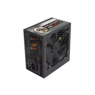 Sursa Zalman ZM400-LX 400 W, ATX 2.31, PFC Active