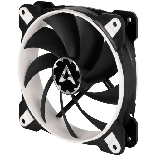 Ventilator 120 mm Arctic BioniX F120 White