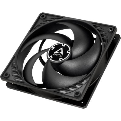 Ventilator 120 mm Arctic P12