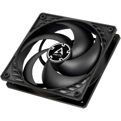Ventilator 120 mm Arctic P12 PWM