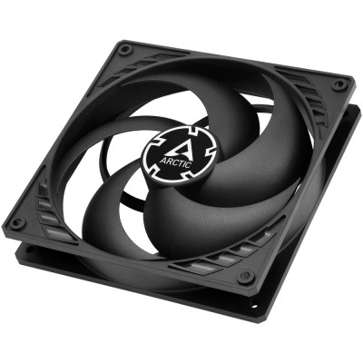 Ventilator 140 mm Arctic P14