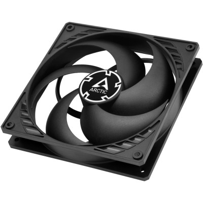 Ventilator 140 mm Arctic P14 PWM