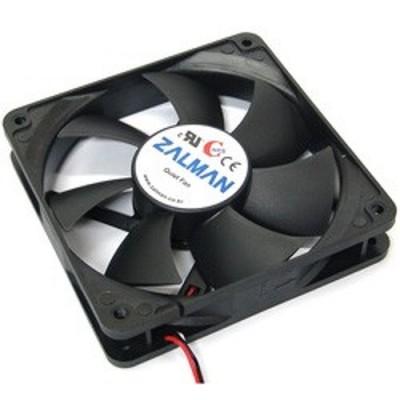 Ventilator Zalman ZM-F3 120 mm, 900 rpm, 1800 rpm, 57.54 CFM
