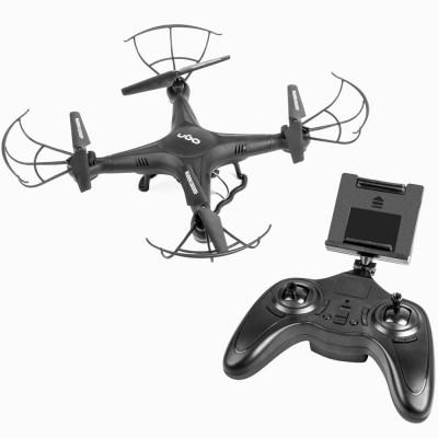 Drona UGO MISTRAL