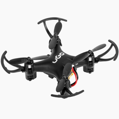 Drona UGO ZEPHIR