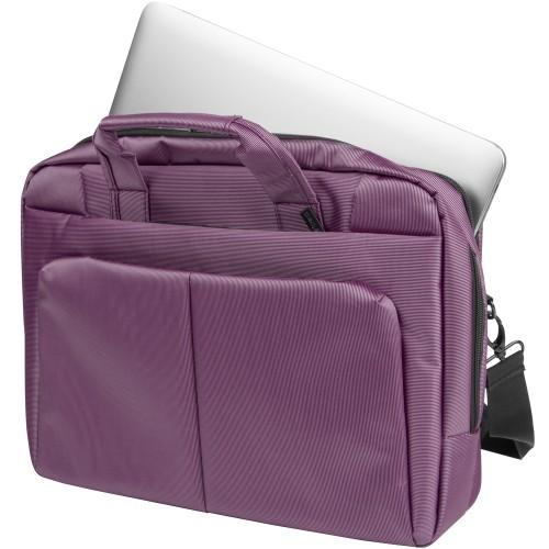"Geanta laptop Natec Gazelle 13 - 14"" Violet"