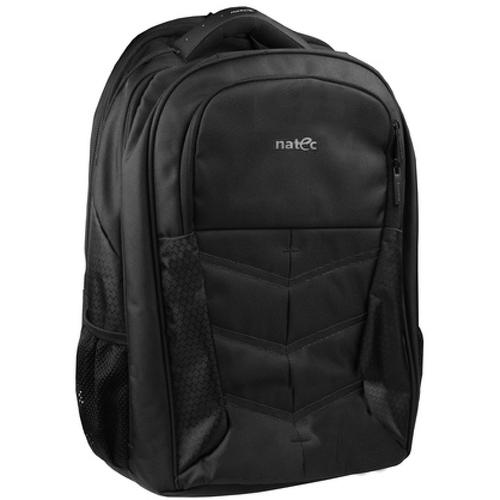 Rucsac notebook 15.6 inch Natec - CAMEL 2 (15.6)